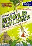 worldexplorer