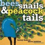 beessnailspeacocktails