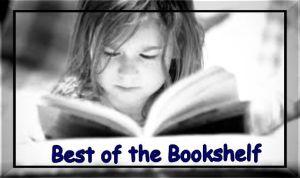 BeFunky_girl_reading_book.jpg