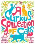 curiouscollectioncats