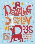 dazzlingdisplaydogs
