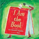 iamthebook