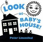 LookatBabysHouse