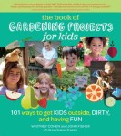 bookgardeningprojects