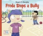 Freda stops bully