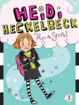 Heidi Heckelbeck