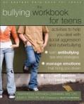 Bullying Workbook