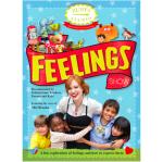 Feelings show