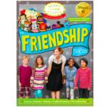 Friendship show