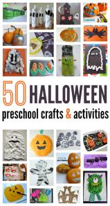 halloween-crafts-and-activities-for-preschool-