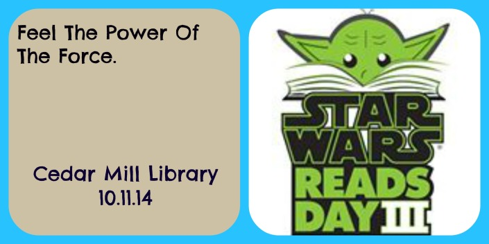 Starwarsreads2